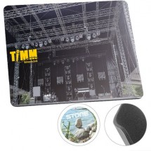 Mouse Pad - individueel