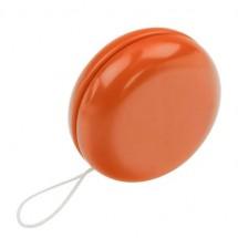 Jojo - oranje