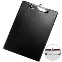Klembord DIN A4 - zwart