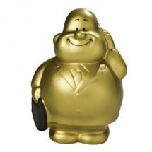Gold Bert® - goud