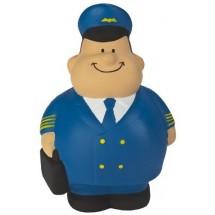 Piloot Bert® - bont