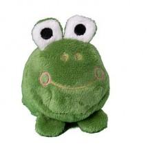 Kikker - groen