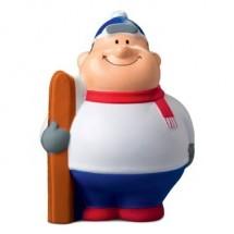 Ski Bert® - bont