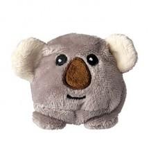 Koala - grijs