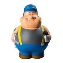 Trucker Bert® - bont