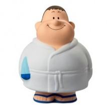 Wellness Bert® - bont