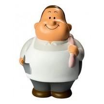 Slager Bert® - bont
