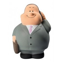 Busy Bert® - bont