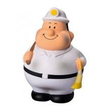 Kompel Bert® - bont