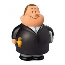 Rechter Bert® - bont