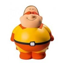 Super Bert® - bont