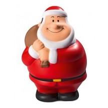 Santa Bert® - bont
