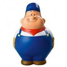 Conducteur Bert® - bont