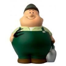 Boer Bert® - bont