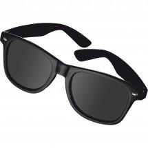 Zonnebril Atlanta - zwart