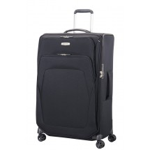 Samsonite Spark SNG Spinner 79 EXP.-Zwart
