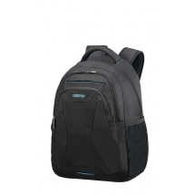 American Tourister AT Work Laptop Backpack 15.6''-Zwart