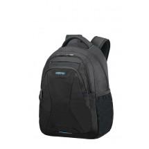 American Tourister AT Work Laptop Backpack 15.6''-Zwart