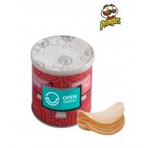 Mini Pringles