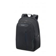 Samsonite GuardIT Up Laptop Backpack M 15''-16''-Zwart