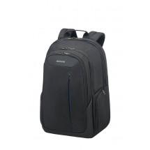 Samsonite GuardIT Up Laptop Backpack L 17.3''-Zwart