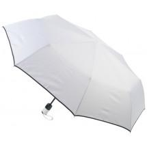 Paraplu ''Nubila'' - Wit