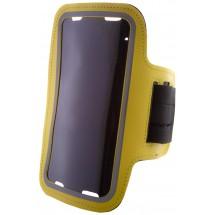 mobiele armband ''Kelan'' - geel