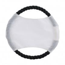 Frisbee ''Flybit'' - Wit