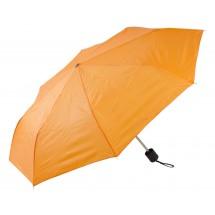 Paraplu ''Mint'' - Oranje