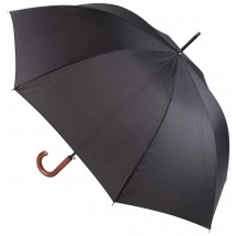 "Paraplu ""Tonnerre"""