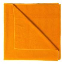Handdoek ''Lypso'' - Oranje