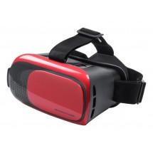 "virtual reality headset ""Bercley"""