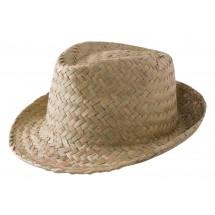 stroo hoed ''Zelio'' - beige