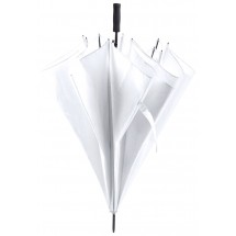 "paraplu ""Panan XL"" - wit"