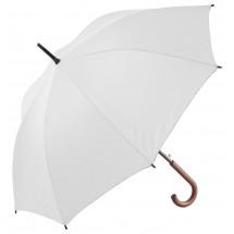 Automatische Paraplu Henderson - Wit