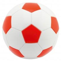Voetbal ''Delko'' - Rood