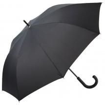 Paraplu ''Mousson'' - Zwart