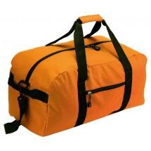 Sport Tas ''Drako'' - Oranje