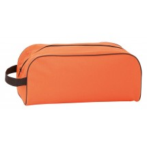 Schoenentas ''Pirlo'' - Oranje