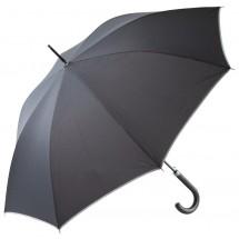 Paraplu ''Royal'' - Zwart
