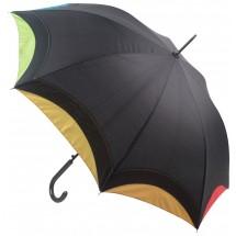 Paraplu ''Arcus''