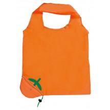 faa5f352891 Shoppers bedrukken met logo | Shoppertas relatiegeschenk