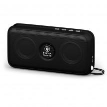 Multifuncional Speaker  - zwart