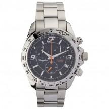 Ferraghini horloge TORELLO - grijs