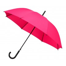 Falconetti® paraplu, automaat-roze