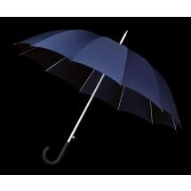 Falcone® paraplu, automaat-blauw