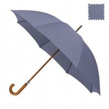 Falcone® high fashion golfparaplu-