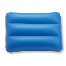 Strandkussen SIESTA - blauw
