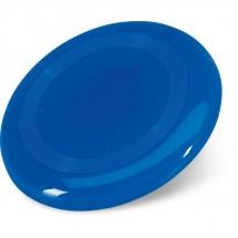 Frisbee 23 cm SYDNEY - blauw