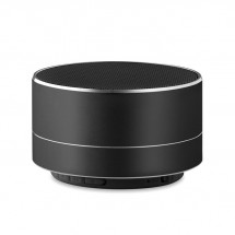 Bluetooth luidspreker SOUND - black